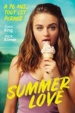 Summer Love - FRENCH HDRip