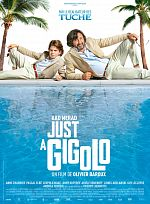 Just a gigolo - FRENCH BDRip