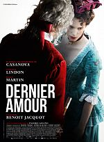 Dernier amour - FRENCH HDRip