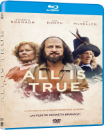 All Is True - MULTi BluRay 1080p