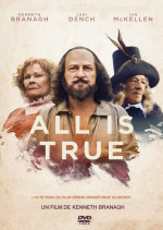 All Is True - FRENCH BDRip