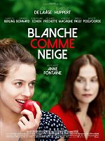 Blanche Comme Neige - FRENCH HDRip