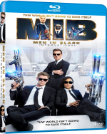 Men In Black: International  - TRUEFRENCH BluRay 720p
