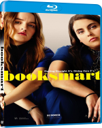 Booksmart - MULTi (Avec TRUEFRENCH) BluRay 1080p