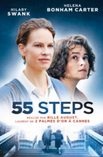 55 Steps - FRENCH HDRip