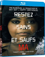 Ma  - TRUEFRENCH BluRay 720p