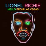 Lionel Richie-Hello from Las Vegas (Deluxe) [Live]