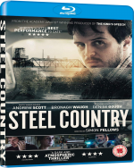 Steel Country - FRENCH BluRay 720p