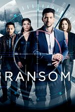 Ransom - Saison 03 FRENCH