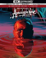 Apocalypse Now - MULTi (Avec TRUEFRENCH) 4K UHD