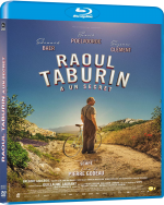 Raoul Taburin - FRENCH BluRay 1080p