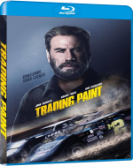 Trading Paint - MULTi BluRay 1080p