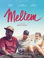 Meltem - FRENCH HDRip