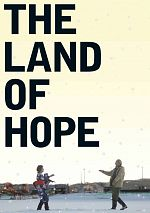 The Land of hope - FRENCH BDRiP 720p