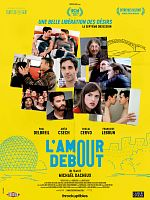 L'Amour Debout - FRENCH HDRip