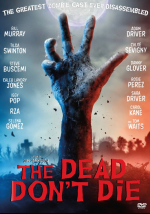 The Dead Don't Die - FRENCH BDRip