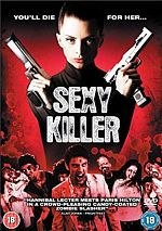Sexy Killer - FRENCH DVDRiP