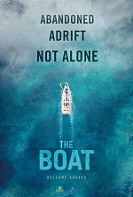 The Boat - FRENCH HDRip