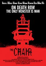 The Chair - VOSTFR WEB-DL 1080p