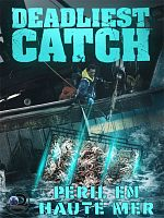 Deadliest Catch - Saison 15 FRENCH 720p