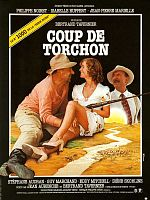Coup de Torchon - FRENCH DVDRiP