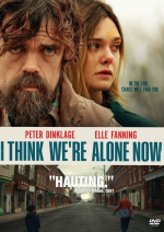 I Think We're Alone Now - FRENCH BDRip