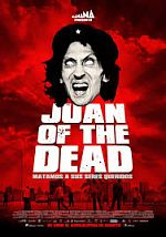 Juan of the Dead - VOSTFR DVDRiP