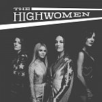 The Highwomen-The Highwomen