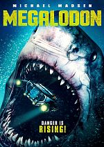 Megalodon - TRUEFRENCH HDRiP