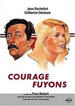 Courage, fuyons - FRENCH HDLight 1080p