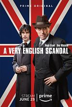 A Very English Scandal - VOSTFR 720p