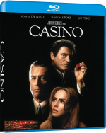 Casino - MULTi (Avec TRUEFRENCH) FULL BLURAY