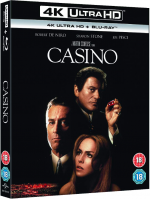 Casino - MULTi (Avec TRUEFRENCH) FULL UltraHD 4K