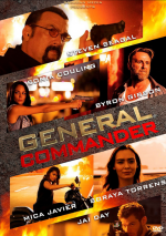 General Commander - FRENCH BDRip