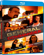 General Commander - MULTi BluRay 1080p