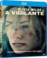 Vigilante - MULTi BluRay 1080p