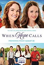 When Hope Calls - Saison 01 VOSTFR 720p
