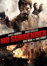 No Surrender - FRENCH HDRip