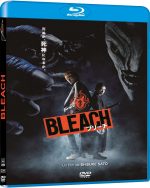 Bleach - MULTi BluRay 1080p