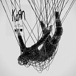 Korn - The Nothing | MP3 & FLAC