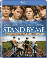 Stand by Me - VFF BDRiP 720p