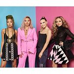 Little Mix - Collection (7 albums)
