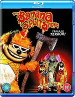 The Banana Splits Movie - VOSTFR WEB DL 1080p
