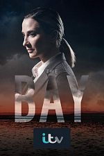 The Bay - Saison 01 FRENCH 720p