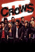 Crows Explode - MULTI HDLight 1080p