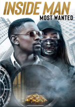 Inside Man: Most Wanted - FRENCH BDRip