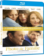 Photo De Famille - FRENCH BluRay 1080p