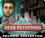 Dead Reckoning - Passe-passe Meurtrier - PC