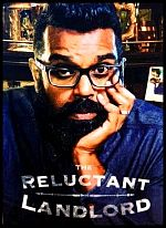 The Reluctant Landlord - Saison 02 VOSTFR