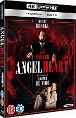 Angel Heart - MULTi (Avec TRUEFRENCH) FULL UltraHD 4K